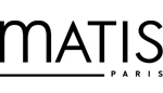 1- Matis logo large