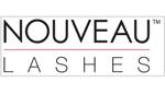 4- nouveau-lashes-logo