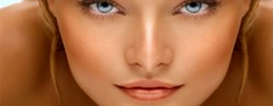 spray tan image 1